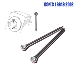 DIN94 cotter pin